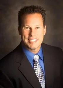 Derrick Gruen; Adventist Health Systems, Hanford, California