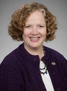 Suzanne Allen, MD; University of Washington WWAMI Program Boise, Idaho