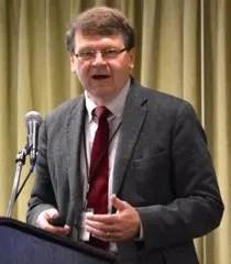 Stanley Kozakowski, MD; American Academy of Family Physicians