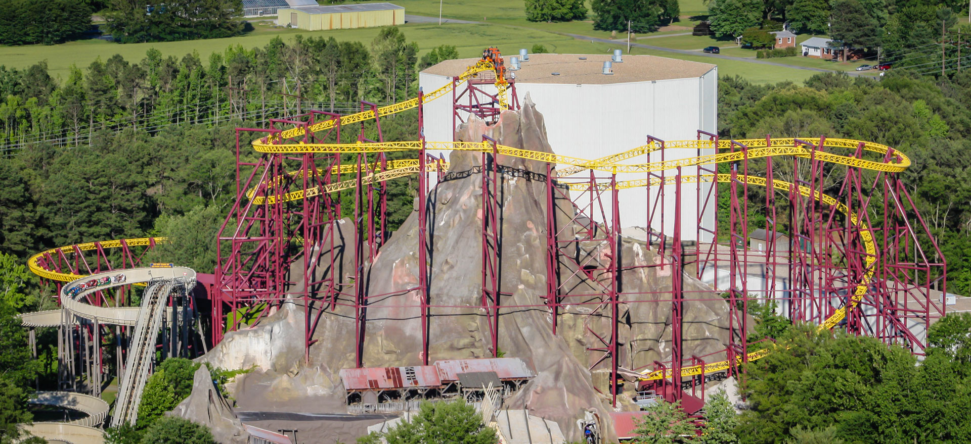 Free Fall Pictures For Wallpaper Lim Launched Coaster Videos Amp Facts Coasterforce