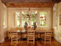 FRENCH COUNTRY KITCHEN   Shabby Chic Furniture