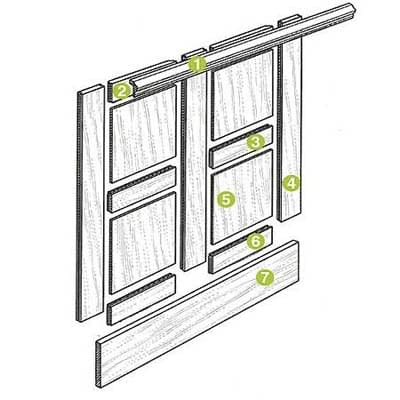 RAISED FUSE BOX COVER IDEAS - Auto Electrical Wiring Diagram