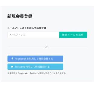 crowdflow2