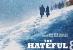 new-hateful-eight-poster-comic-con
