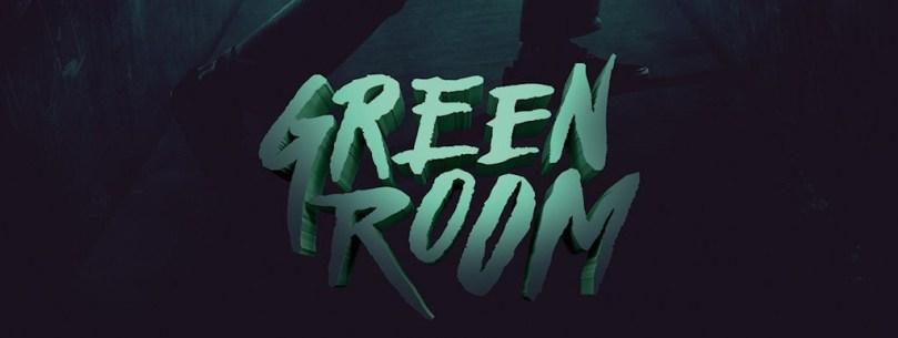 Critica De Green Room