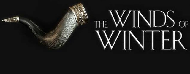 Game of Thrones: Los 10 mejores momentos de 'The Winds of Winter'