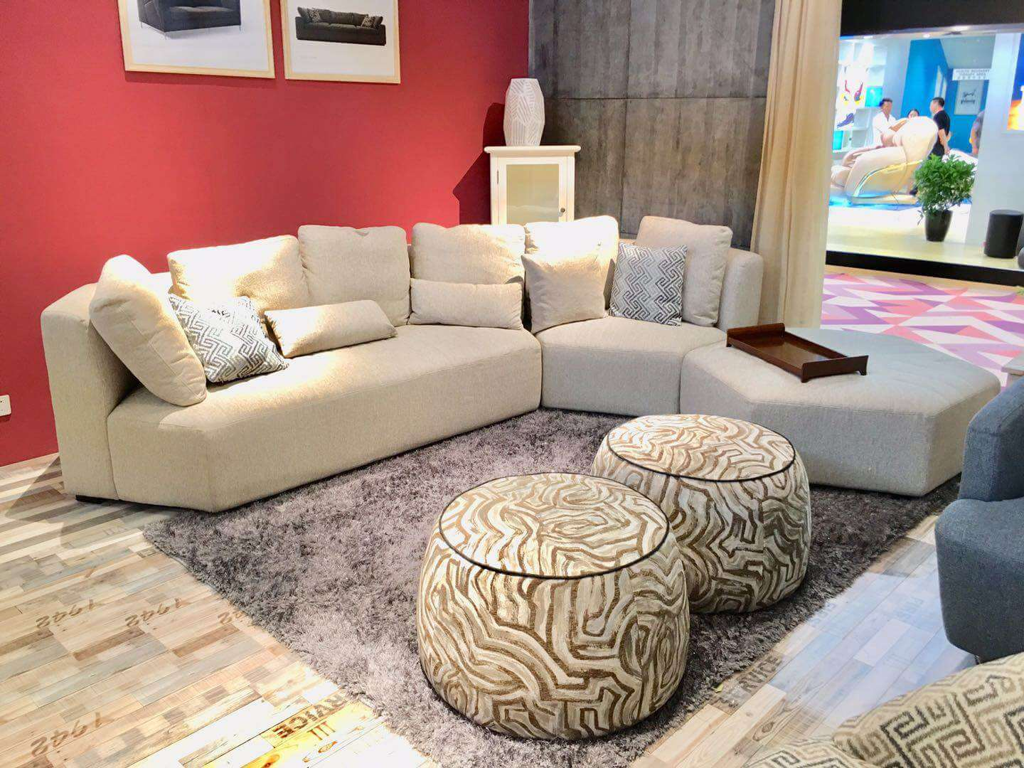 Trends Sofa Sofa Design 2018 Top Types Styles And Stylish Colors Of