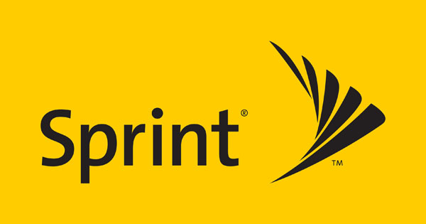 Sprint Customer Service Fail - sprint customer care