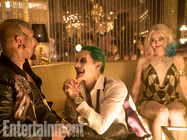 new-series-of-photos-for-suicide-squad-offer-some-new-shots-of-characters1