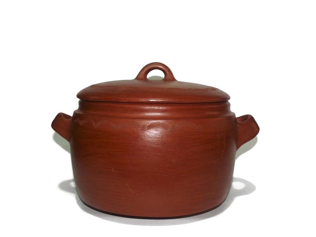 Nice Ollas De Barro Para Cocinar Pictures Gt Gt Ceramica