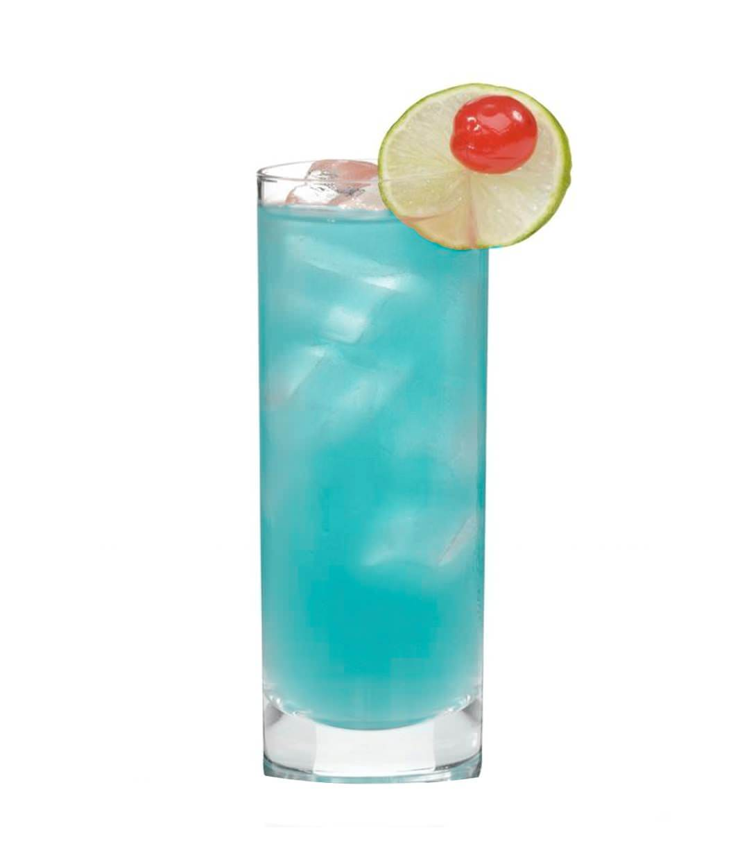 Blue Curacao Cocktail Alkoholfrei China Blue Cocktail Recipe