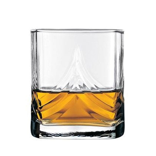 Trinkglaeser Guenstig Cocktail-gläser Scotch Single Malt Whisky Tumbler