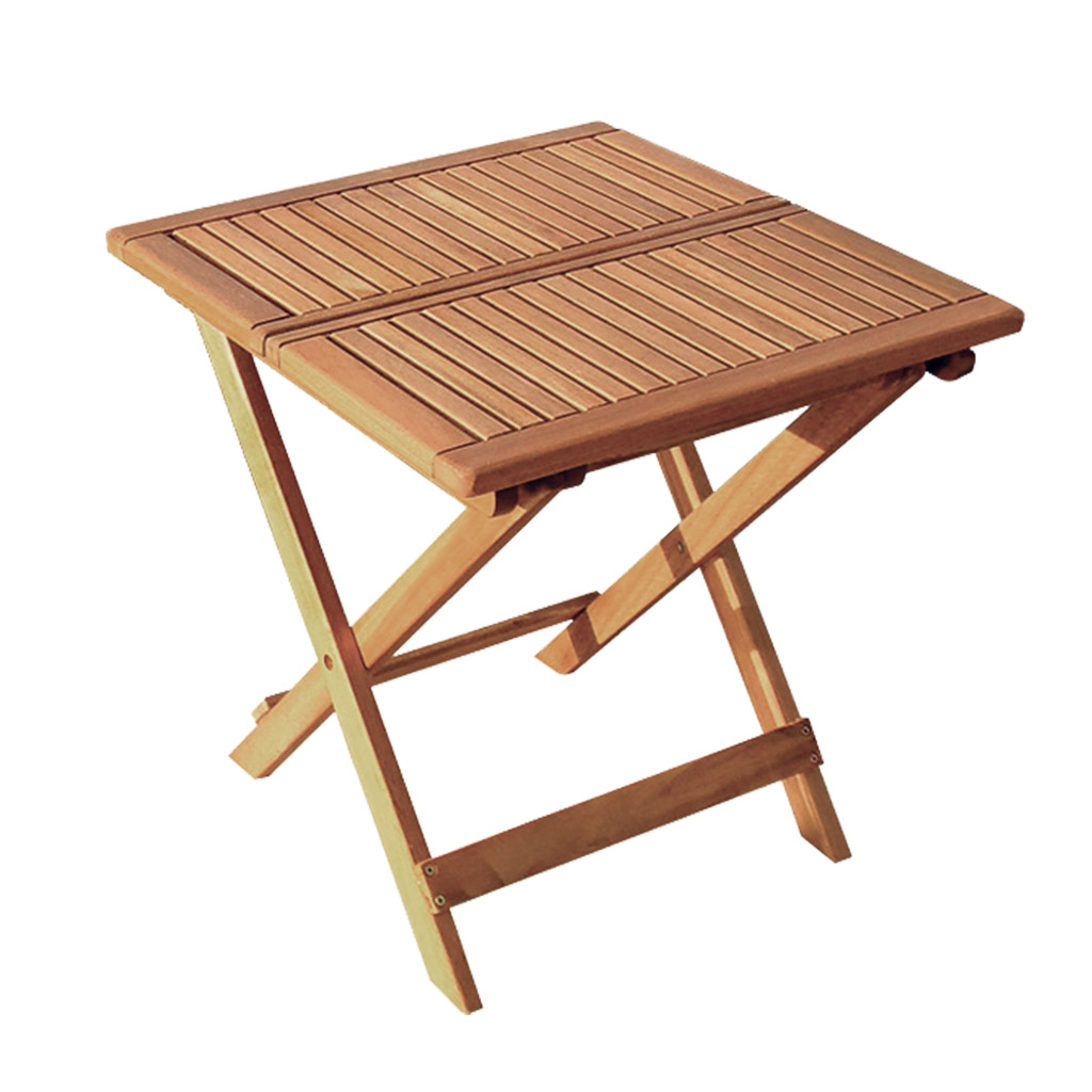 Table De Salon De Jardin Pliante Table Basse Pliante Borneo