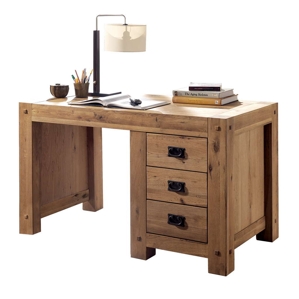 Bureau Cocktail Scandinave Bureau Norway