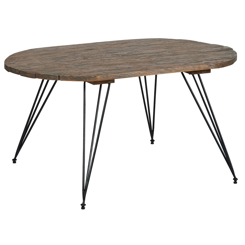 Pied De Table Basse Scandinave Table Basse Lombok