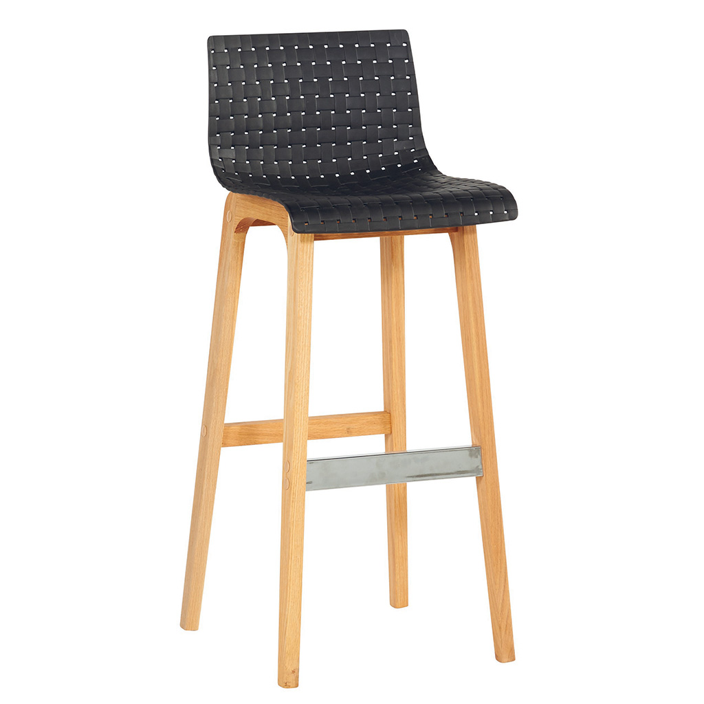 Tabouret Bar Cocktail Scandinave Chaises Hautes Archives Cocktail Scandinave