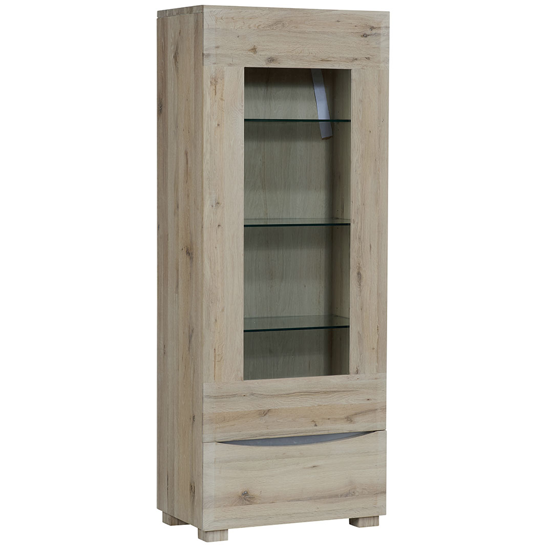 Conforama Rouen Catalogue Vitrine Bowden Cocktail Scandinave