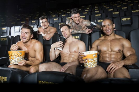 magic-mike-dreamboys5