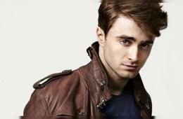 Daniel Radcliffe Bashed Off All The Time On Harry Potter Set