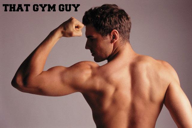 gay-gym2