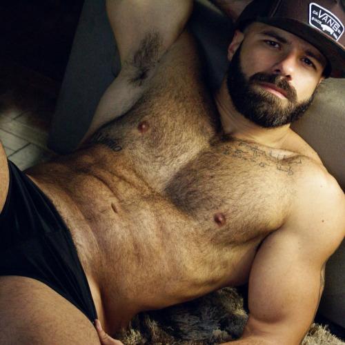 beard14