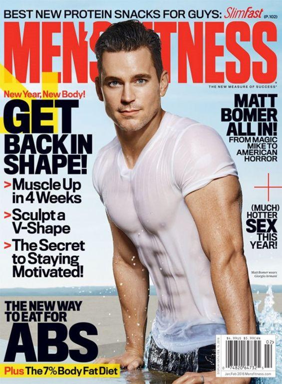Matt-Bomer-Mens-Fitness-Cover-1451934432