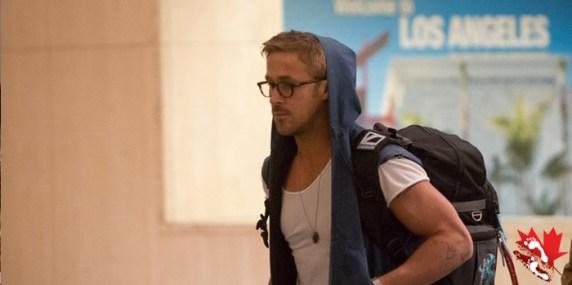 gosling6