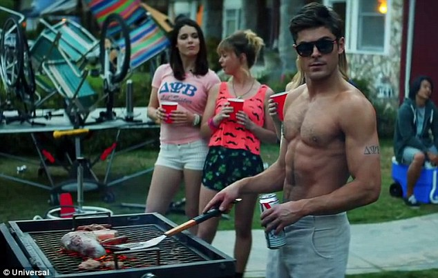 zac-neighbors