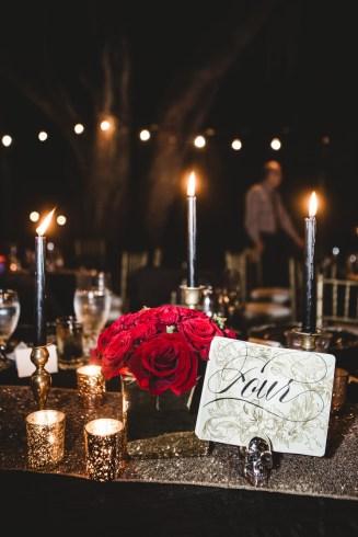 villa marianna jekyll island wedding planner coordinator_0536