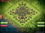Th Farming Base