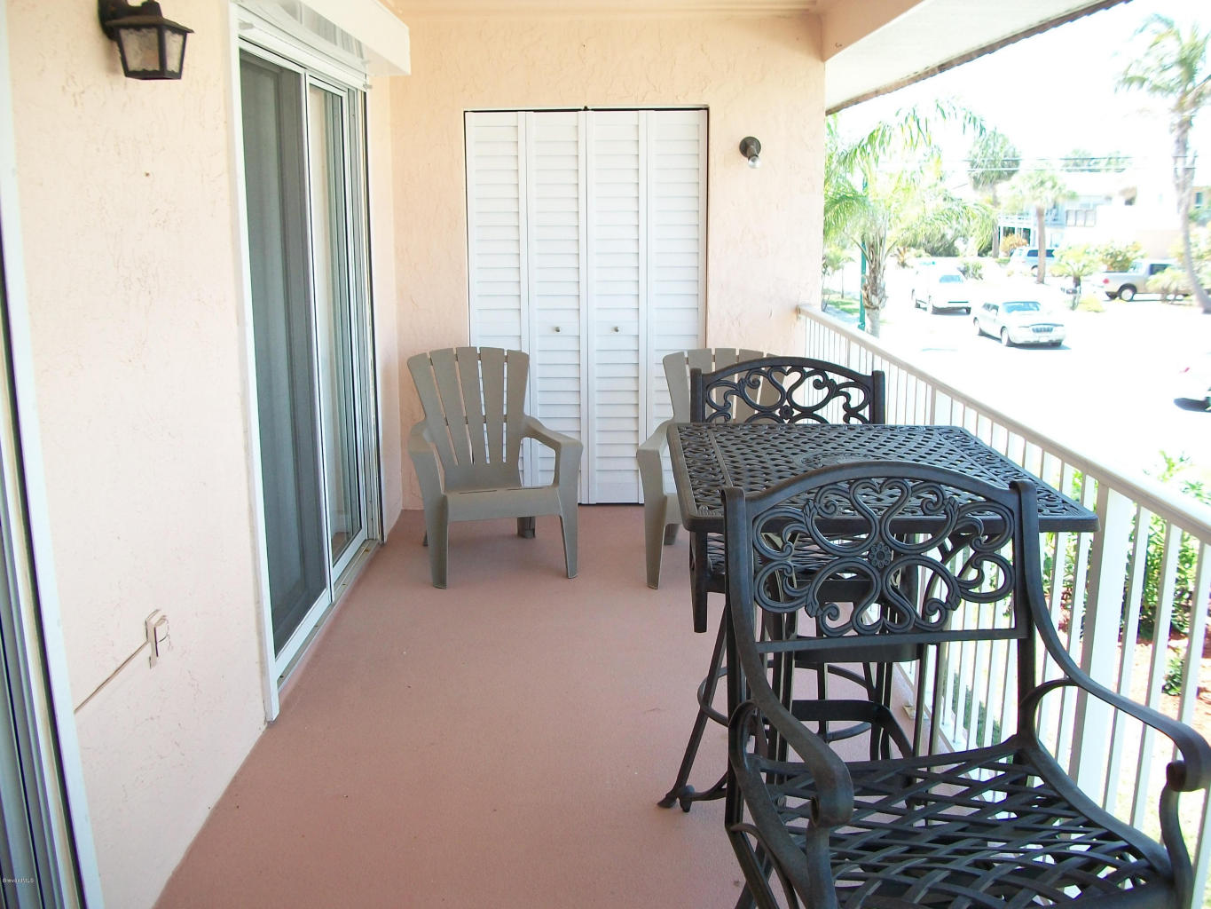 2 Bedroom Unit For Rent Melbourne New Rental Seton By The Sea Condo 206 In Cape Canaveral