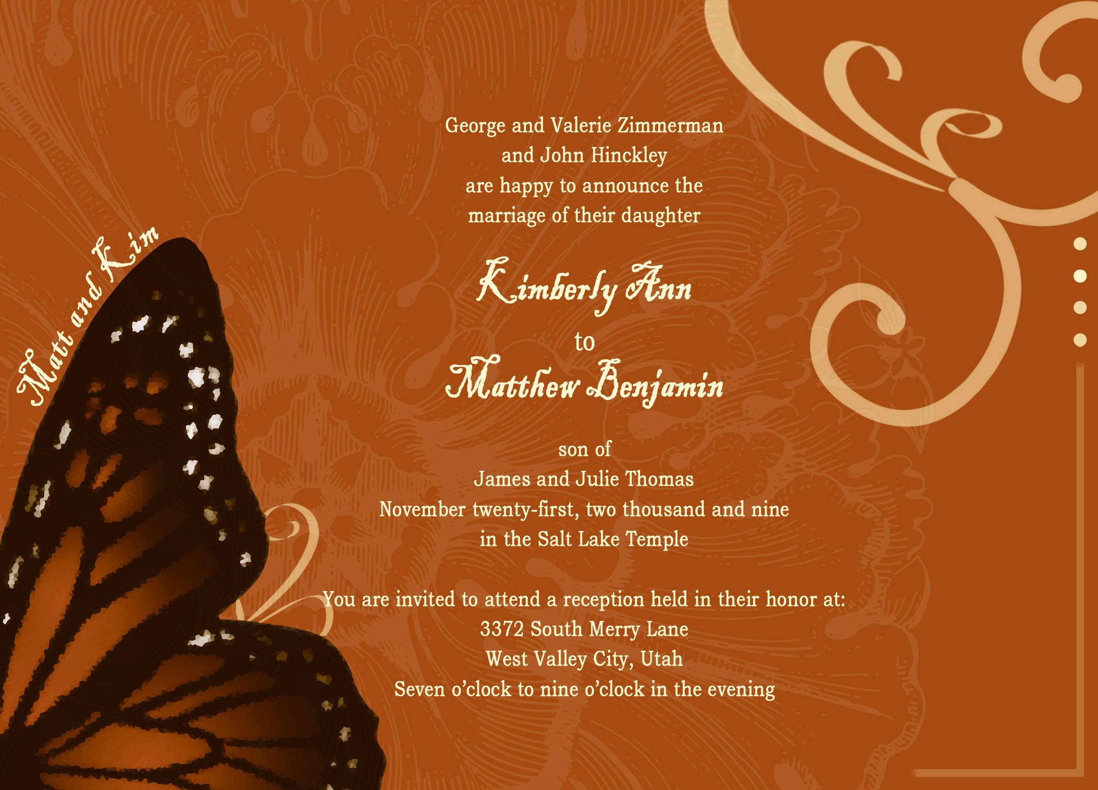 wedding invitations wedding card invitation wedding cards design