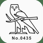 [iOS] この象形文字で一言! リリース。