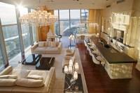 5 DASHING $10 MILLION DOLLAR INTERNATIONAL HOMES | COCOCOZY