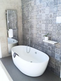 BEST FREESTANDING BATHTUBS