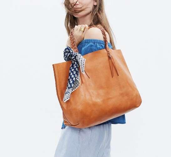 22 Tote Bags