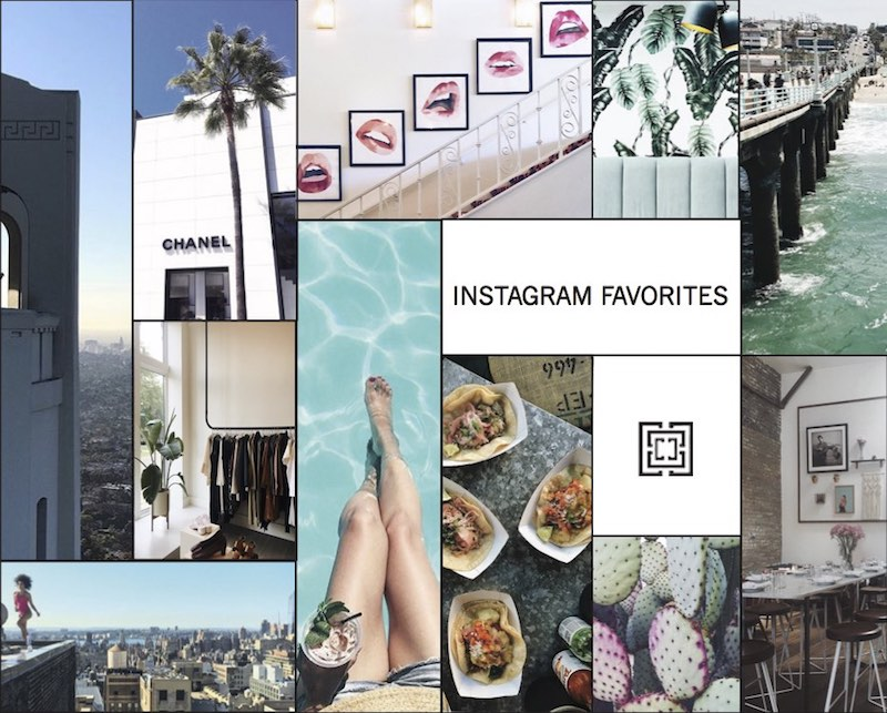 Best Instagram Profiles to Follow