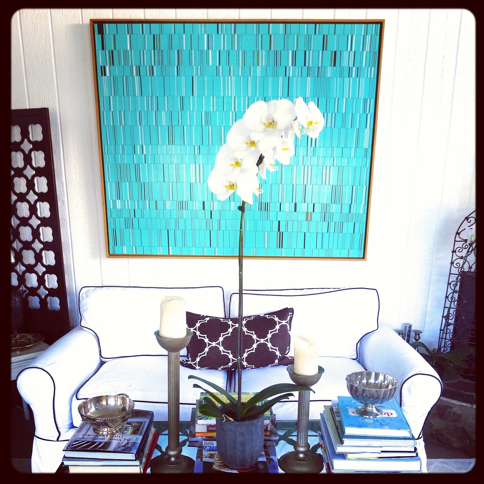 Im Wohnzimmer It S All About Interior Pinterest Living Room Artist Brian Wills And My Living Room Art Cococozy