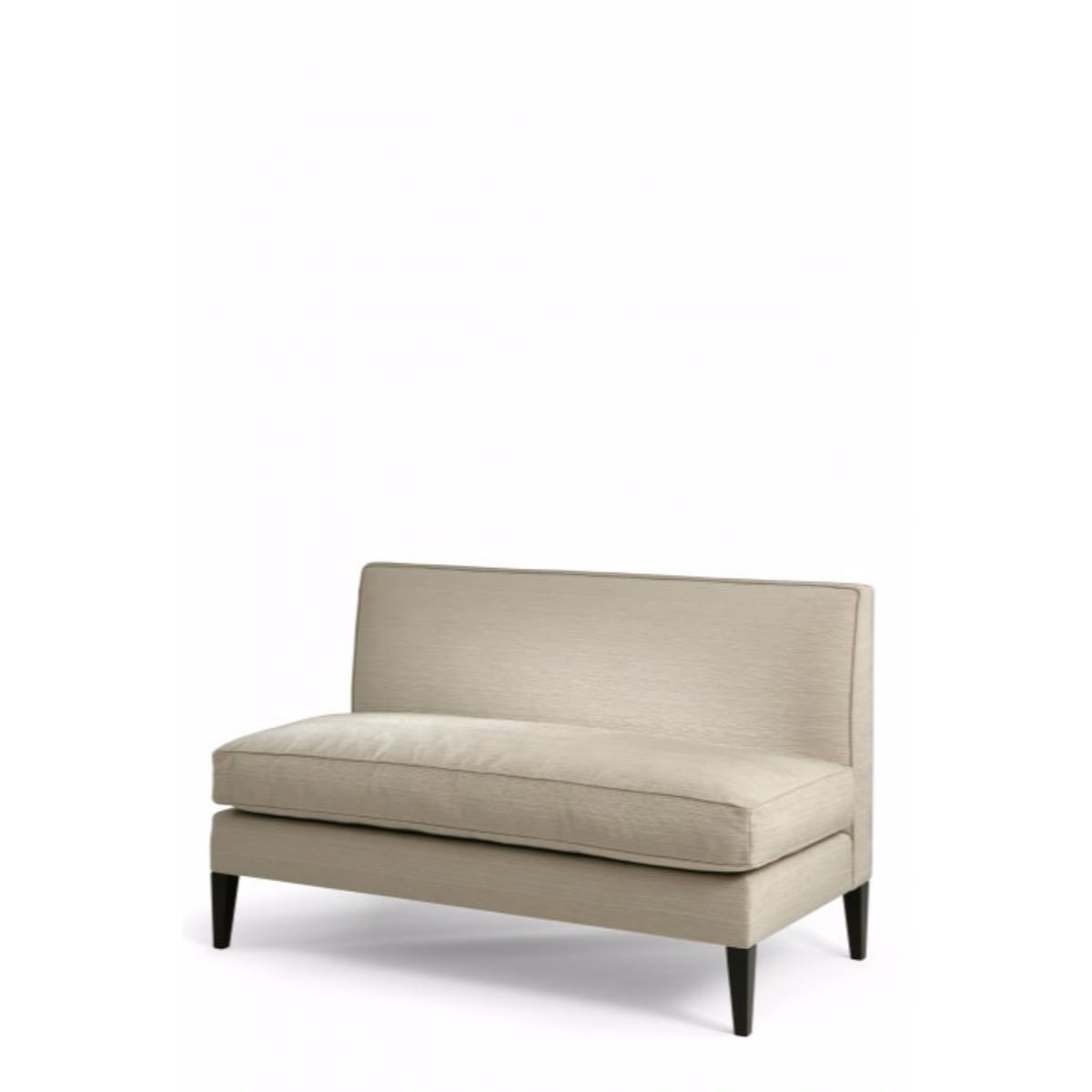 Bettsofa Coco Sofa Porta