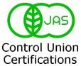 jas_logo-%e5%8e%bb%e8%83%8c