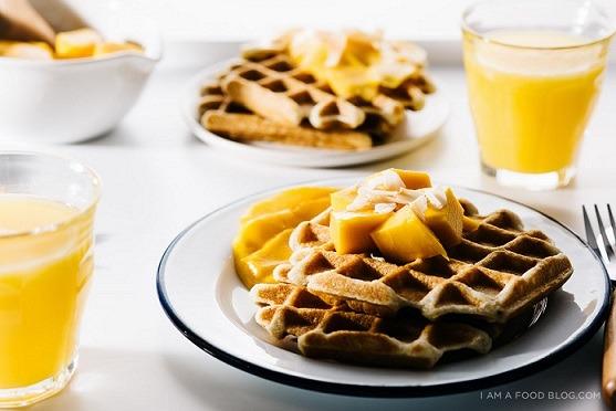 mango-coconut-waffles-7 (1)