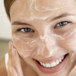 天然的卸妝保養油-椰子油卸妝術
