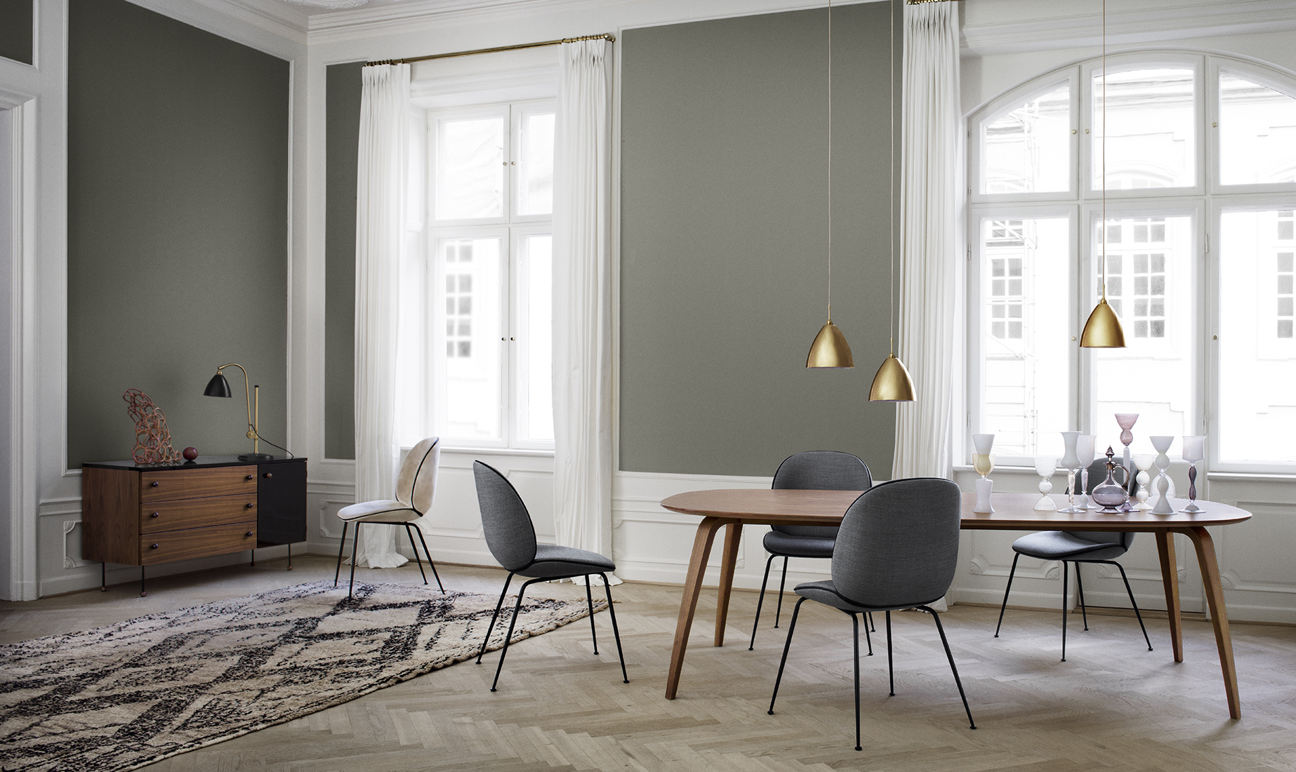 Roomify Couchtisch Domi Design Interieur Udem