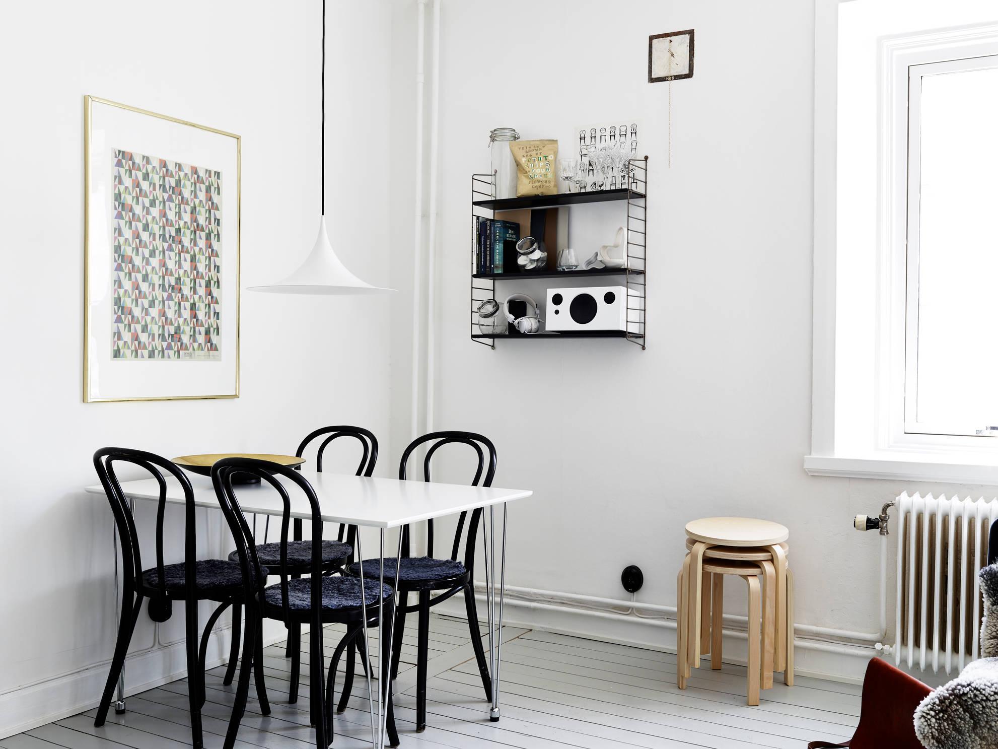 Afzuiging Badkamer Praxis : Afzuiging badkamer praxis hul simple beautiful binti home