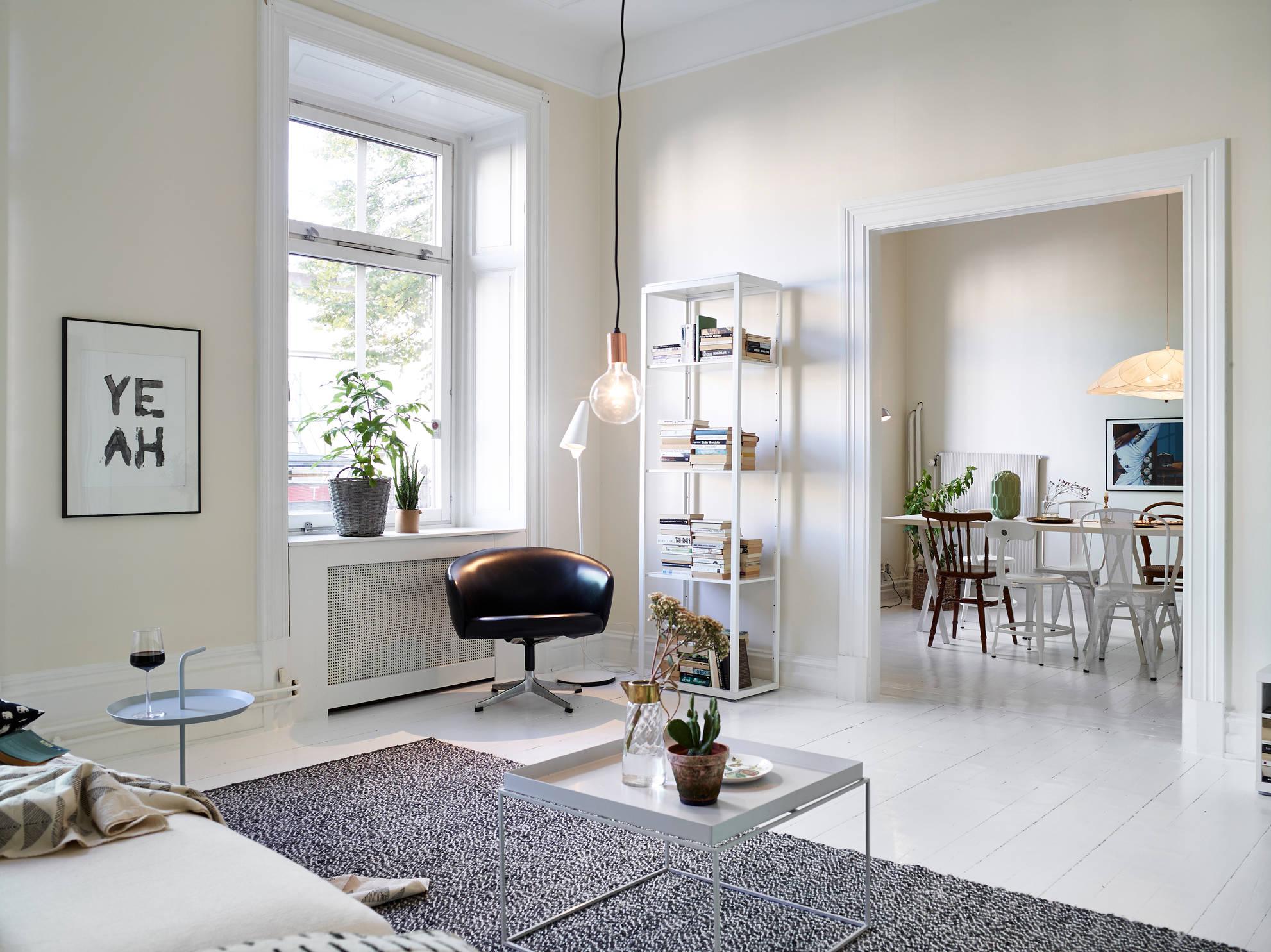 Tende Soggiorno Bianche : Tende soggiorno bianche tende per interni su misura e senza
