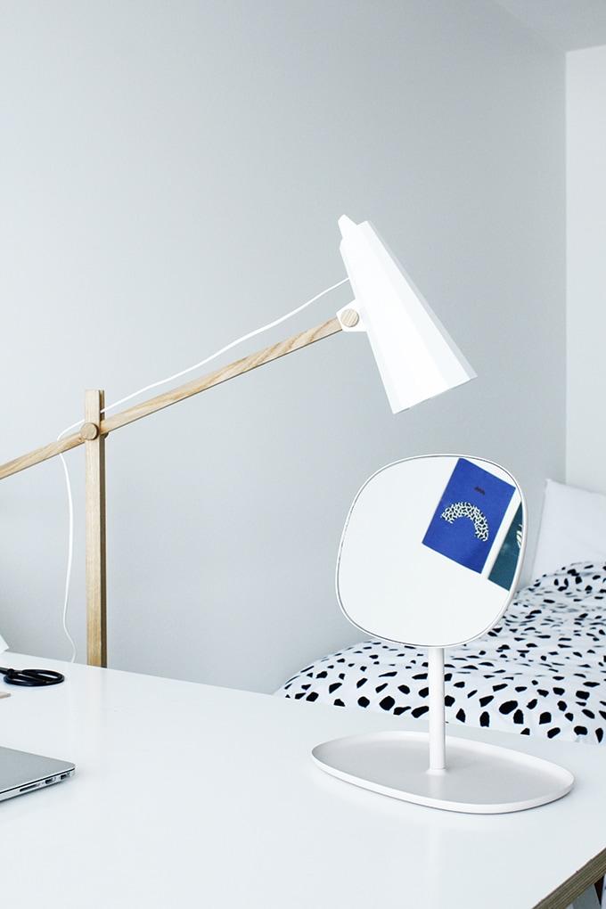 Susanna Vento for Sato - via cocolapinedesign.com