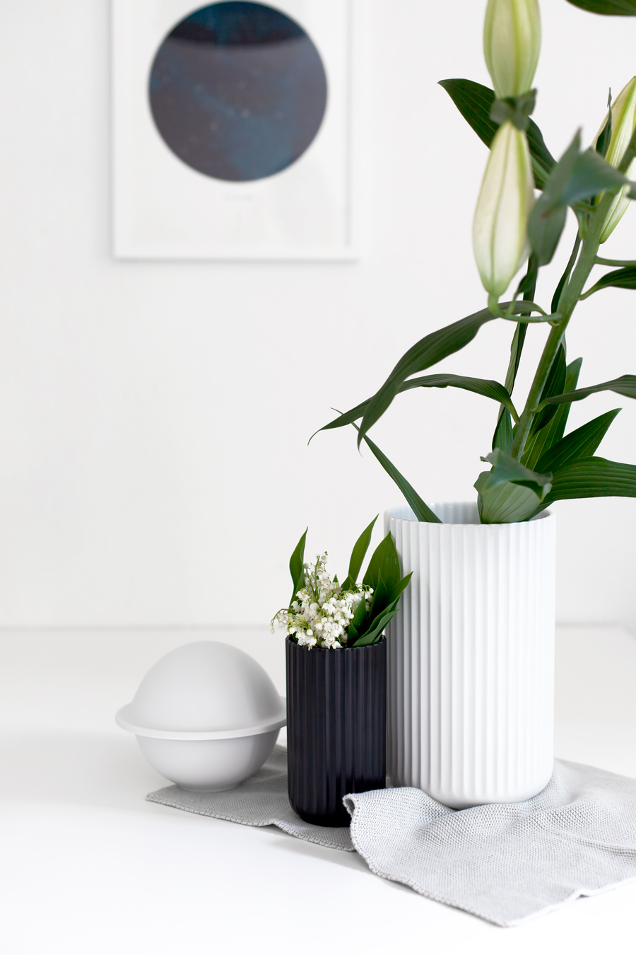 lyngby vase giveaway coco lapine designcoco lapine design. Black Bedroom Furniture Sets. Home Design Ideas