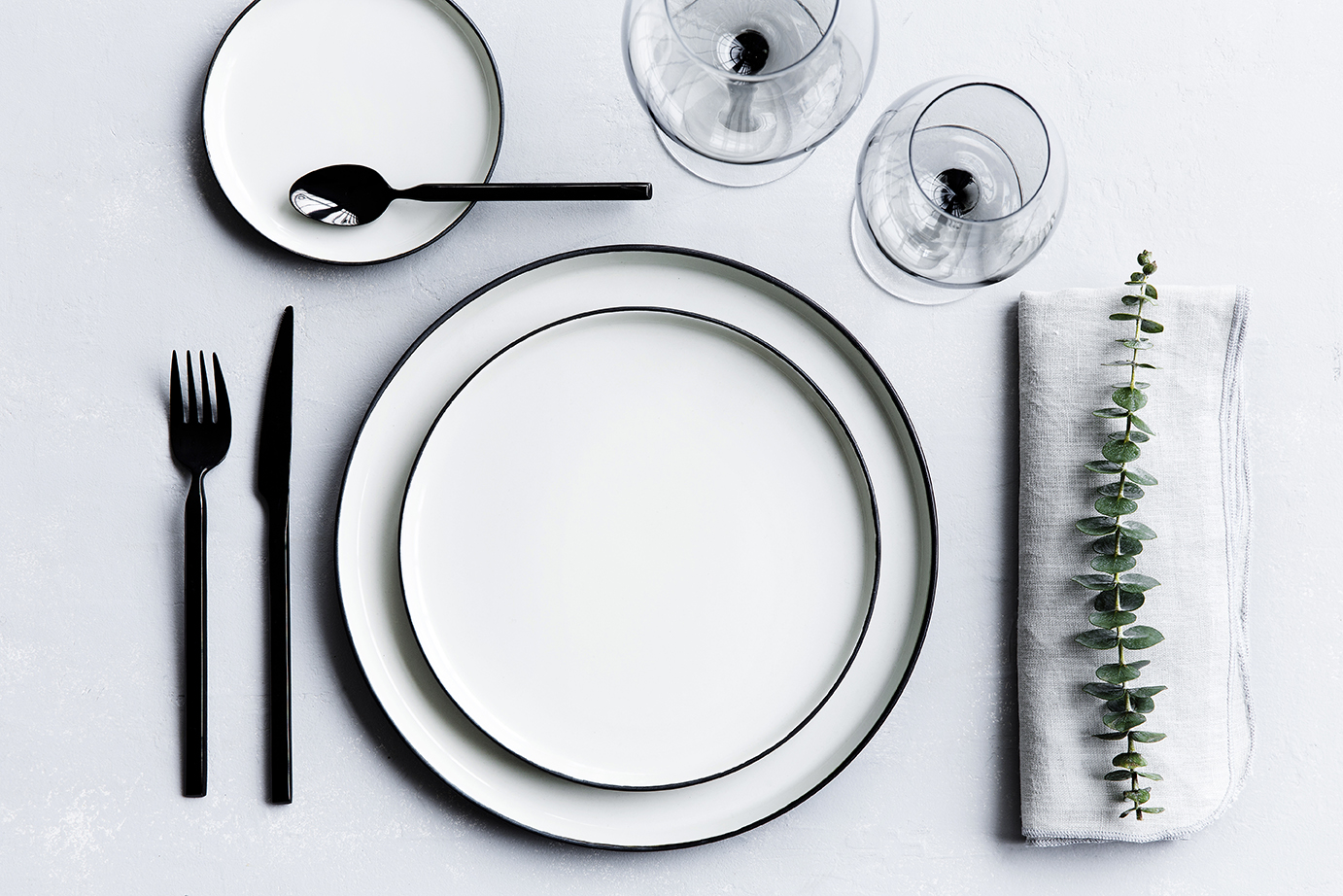 ... The table is set - via cocolapinedesign.com ... & The table is set - COCO LAPINE DESIGNCOCO LAPINE DESIGN