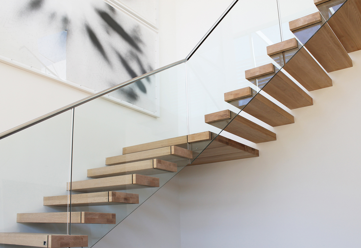 Stairs Design For Small Spaces A Perfect Solution For Small Space Living The 1m2 Stairs
