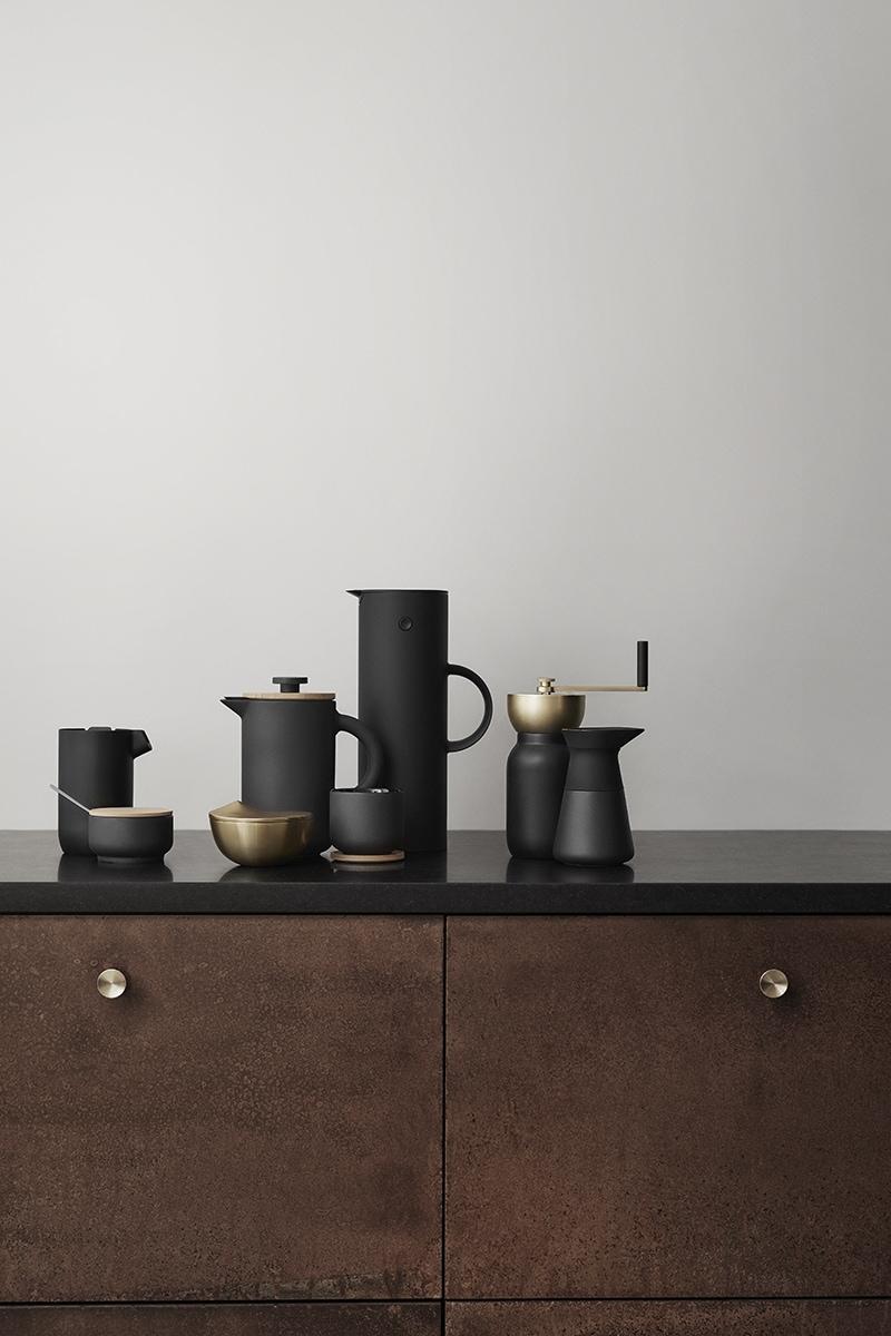 stelton aw16 coco lapine designcoco lapine design. Black Bedroom Furniture Sets. Home Design Ideas